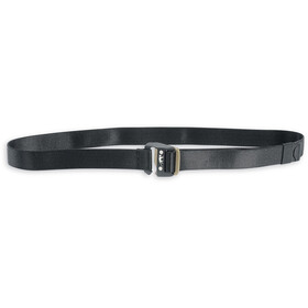 Tasmanian Tiger TT Stretch Belt 32mm black